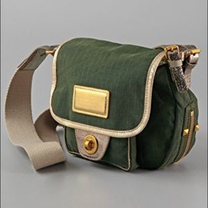 Marc by Marc Jacobs Cadet Crossbody